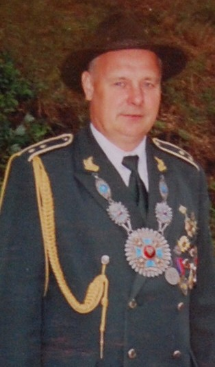 2001-Jan Kurek